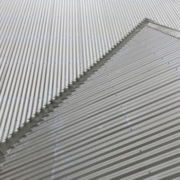 Colorbond Roofing - Warrandyte